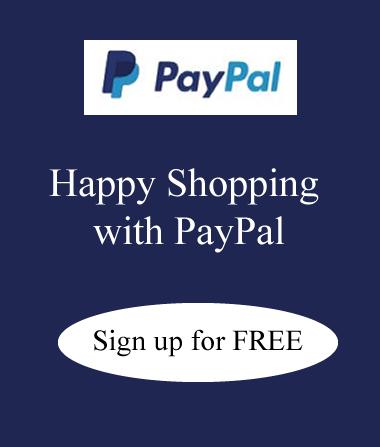 PayPal380x447