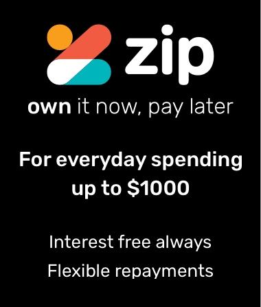Zip-Pay_Custom_Banner_Sidebar_BlackCR
